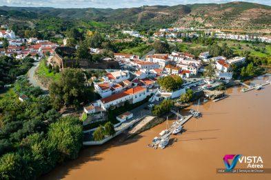 Drone Algarve